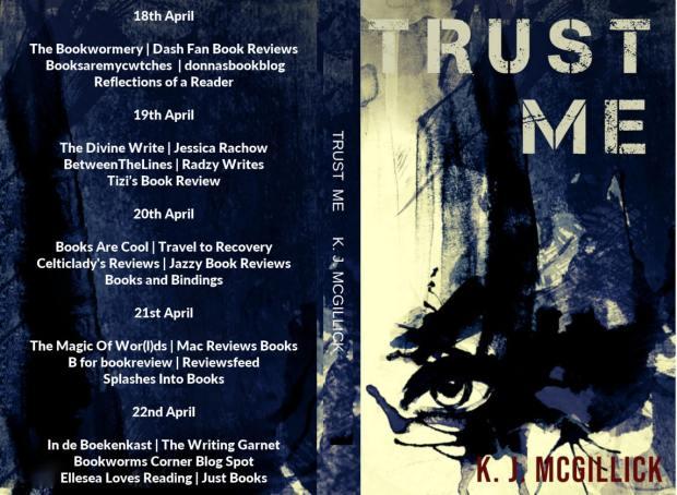 Trust Me Full Tour Banner