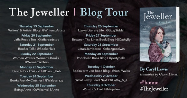 The_Jeweller_Blog_Tour_Poster